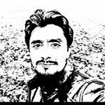 Safiullah99