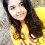Wathmi