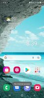 Screenshot_20210620-083901_One UI Home.jpg