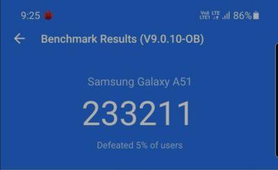 SmartSelect_20210620-095154_Samsung Internet Beta.jpg