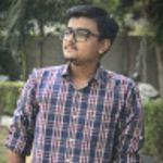 only_gajjar
