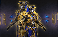 Pharaoh-Rise-Mythic-Outfit_21771.png