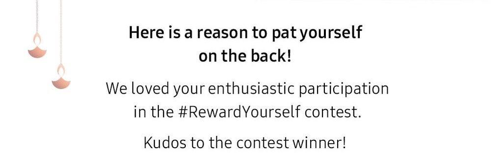 winner admin-2021 reward yourself spin_2.jpg