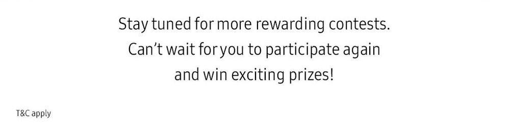 winner admin-2021 reward yourself spin_4.jpg