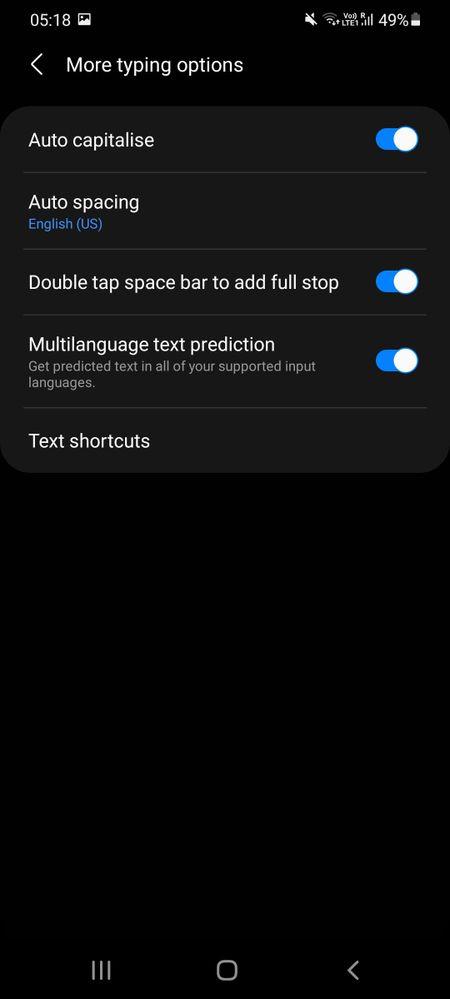 Screenshot_Multilingual Typing_Settings.jpg