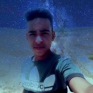 عمرالجبوري