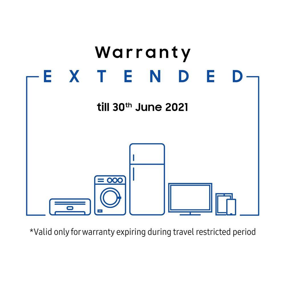 Service Centre - warranty.jpg