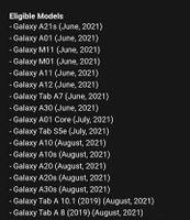 Screenshot_20210625-181200_Samsung Members_17325.jpg