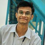 YashAgarwal