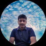 sudarshank__sharma