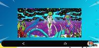 Screenshot_٢٠٢١٠٥١٤-٠٠١٢٤٥_Fortnite.jpg