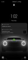 Screenshot_20210708-130211_One UI Home.png