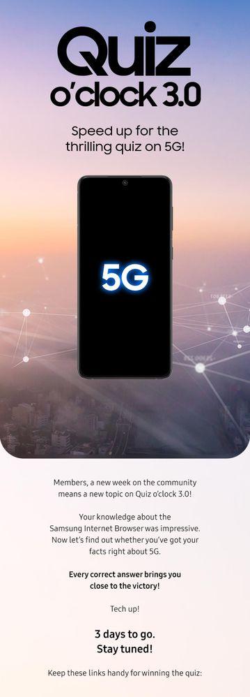 5G admin post.jpg