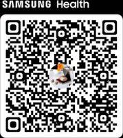 1625933572132_16254.jpg