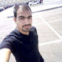 Yasser2662