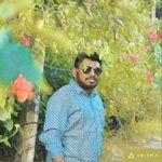 sandeepthiru