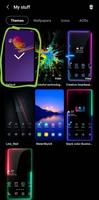 Screenshot_20210718-094454_Galaxy Themes_34987.png