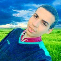 MohamedAdel135
