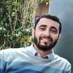 Mohamed_Sonbol
