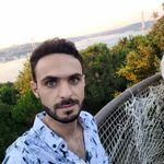 Wael-Bahr