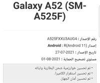 SmartSelect_20210728-020538_CheckFirm_36925.jpg