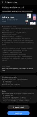 Screenshot_20210729-144818_Software update.jpg