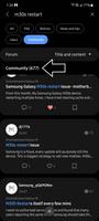 Screenshot_20210729-133411_Samsung Members.png
