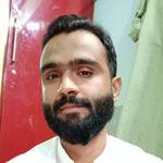 SalmanShaib