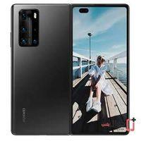 Huawei-Mate-X2-jawalplus_17231.jpg