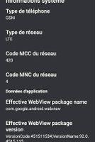 Screenshot_20210801-021620_Google Play services_23002.jpg