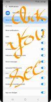 clipboard_image_1627789323264_1627789323264.jpg