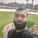 walid_elmalah