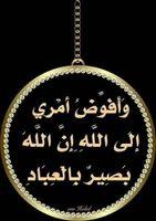 FB_IMG_1627775059925_2653.jpg