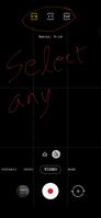 Screenshot_20210802-232627_Camera.png