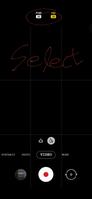 Screenshot_20210802-232803_Camera.png