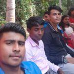 Dhanuja3