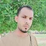 محمدالسحاري
