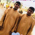 suahanth_reddy_A