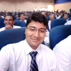 Priyprashant