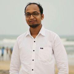 BhaskarBhattacharyya