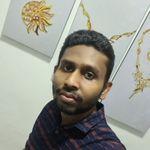 MilanWishvajith