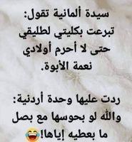 FB_IMG_1629278868318_58736.jpg