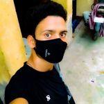 RDX_ISHU_ROYAL