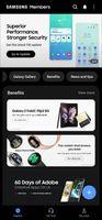 Screenshot_20210820-141556_Samsung Members_113606.jpg