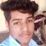 Anilmuradiya