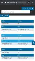 Screenshot_20210825-204031_Chrome_10309.jpg