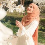iam_aliya