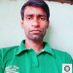 SriSumanKumarPal