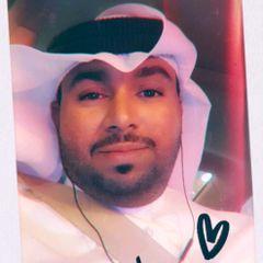 Ahmedyz