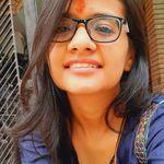 PriyankaTank